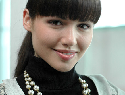 Marta Żmuda-Trzebiatowska /MWMedia
