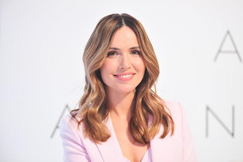 Marta Żmuda Trzebiatowska /East News