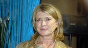Martha Stewart w Polsce