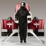 Martin Jetpack dla każdego za 150 tys. dol.