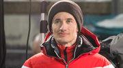 Martin Schmitt: Wellinger na dużej skoczni też będzie miał medal, ale niekoniecznie złoty