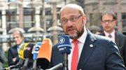 Martin Schulz wspomina Władysława Bartoszewskiego