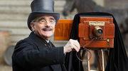 Martin Scorsese: Kinofil