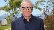 Martin Scorsese kręci w 3D