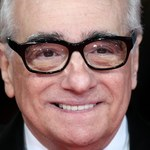 Martin Scorsese nakręci film w apartamencie Cristiano Ronaldo