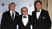 Martin Scorsese nakręci pierwszy w karierze western