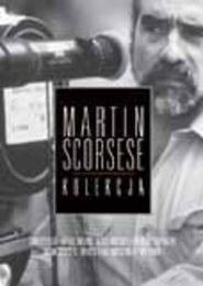 Martin Scorsese. Pakiet 4 płyt