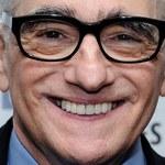 Martin Scorsese reżyserem filmu o Mike'u Tysonie