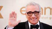 Martin Scorsese: Wybitny reżyser i przyjaciel Polski ma urodziny