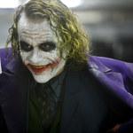 Martin Scorsese wyprodukuje film o Jokerze