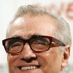 Martin Scorsese zastąpił Toma Cruise'a