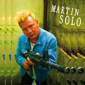 Martin Solo