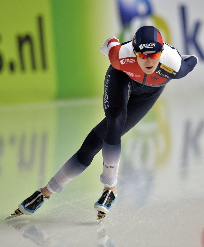 Martina Sablikova /AFP