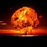 """""""Martwa ręka"""" – rosyjska broń zemsty ostatecznej"""