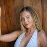 """Martyna Kondratowicz namiesza w """"Hotelu Paradise""""?! Była na okładce """"Playboy'a""""!"""