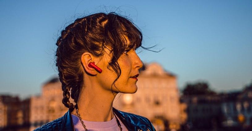 Martyna Taras FILMSEE /INTERIA.PL