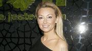 Martyna Wojciechowska: Bez strachu nie ma odwagi