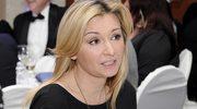 Martyna Wojciechowska: Chciałabym być lesbijką!