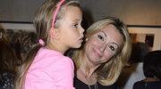 Martyna Wojciechowska: Co wyznała jej córeczka?