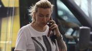 Martyna Wojciechowska: Czy uratuje wzrok córki?