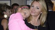 Martyna Wojciechowska dumna ze swojej córki! Marysia poszła w jej ślady