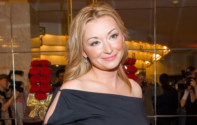 Martyna Wojciechowska, fot. Paweł Przybyszewski  /MWMedia