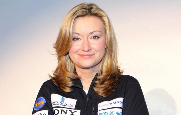 Martyna Wojciechowska /fot.Paweł Przybyszewski  /MWMedia
