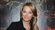 """Martyna Wojciechowska: Gwiazdy """"Big Brothera"""" wspierają dziennikarkę!"""
