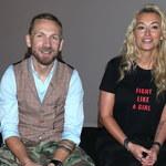 Martyna Wojciechowska i Przemek Kossakowski pochwalili się zdjęciem z wakacji!