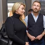 Martyna Wojciechowska i Przemysław Kossakowski rozstali się! Przerwała milczenie!