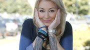 Martyna Wojciechowska: Kobieta na antenie 56 krajów