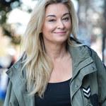 Martyna Wojciechowska: Kto jest dla niej największym wsparciem?