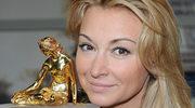 Martyna Wojciechowska ma gest. Przeznaczyła dużą sumę na cele charytatywne!