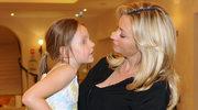 Martyna Wojciechowska ma za sobą dwie ciężkie operacje i chemioterapię. Teraz chce pomagać innym!