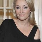 Martyna Wojciechowska najpopularniejszą blogerką