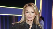 Martyna Wojciechowska: Nie podróżuję do miejsc, lecz do ludzi
