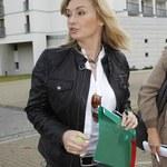 Martyna Wojciechowska nie wytrzymała i pokazała papiery! Porażające wieści od gwiazdy TVN!