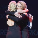 Martyna Wojciechowska nigdy nie była tak szczera! Wszystko wyciągnęła z niej… Ania Lewandowska!