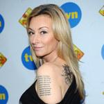 Martyna Wojciechowska: Nowy tatuaż