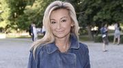 Martyna Wojciechowska o bohaterkach swojego programu
