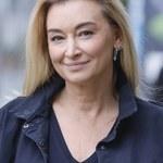 Martyna Wojciechowska o swoim macierzyństwie: Wciąż można realizować się zawodowo!