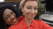 Martyna Wojciechowska o swojej misji dziennikarskiej