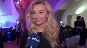 Martyna Wojciechowska o Telekamerach 2019: To się nie dzieje