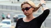 Martyna Wojciechowska odniosła się do swojej nowej fryzury! Pokazała nowe zdjęcie!