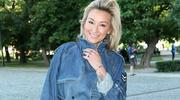 Martyna Wojciechowska odzyskała portfel