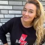 """Martyna Wojciechowska pierwszy raz o rozstaniu z Kossakowskim: """"To nie ja zmieniłam zdanie"""""""