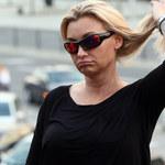 Martyna Wojciechowska podzieliła się traumatycznym wyznaniem!
