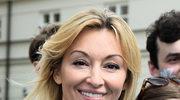 Martyna Wojciechowska pokazała adoptowaną córkę