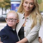 Martyna Wojciechowska: Prawda o jej relacjach z adoptowaną córką. Tego mało kto się spodziewał!