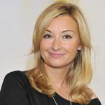 Martyna Wojciechowska prywatnie
